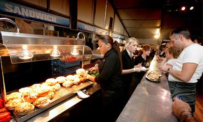 003 food image hor055055i03
