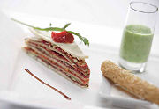 003 food image hor056063i03