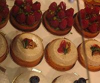003 food image hor056065i03