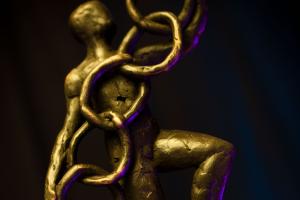 Kanshebbers op Foodservice Awards 2014 bekend
