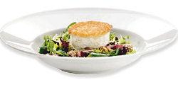 004 food image hor054257i04