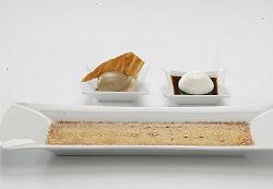 004 food image hor054259i04