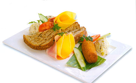 004 food image hor055939i04