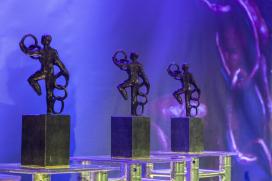 Alle Foodservice Awards 2014 winnaars op een rij