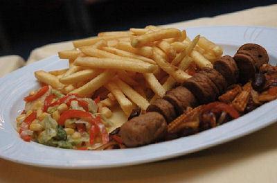 005 food image hor054404i05