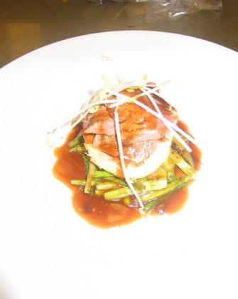 006 food image hor054169i06 335x420