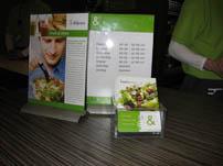006 food image hor054775i06