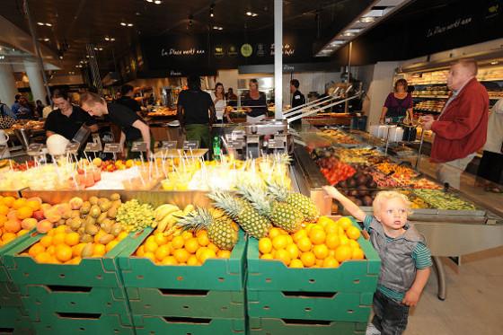 006 food image hor055663i06 560x373