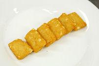 006 food image hor056001i06