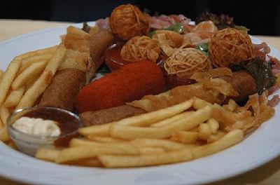 007 food image hor054404i07