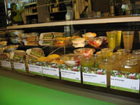 008 food image hor054775i08