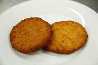 008 food image hor056001i08