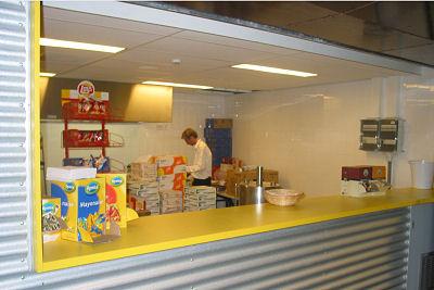 009 food image hor054169i09
