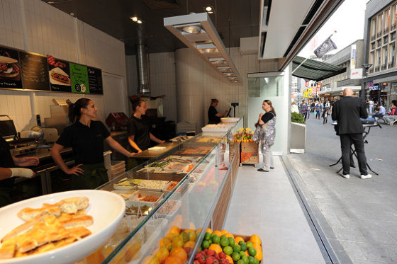 010 food image hor055663i10 560x373