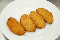 010 food image hor056001i10