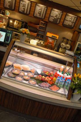 011 food image hor056294i11 281x420