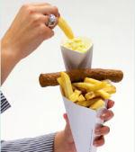 012 food image hor056994i12