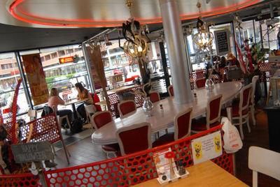 013 food image hor056297i13