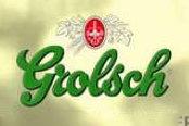 Personeel Grolsch wijst cao-bod af