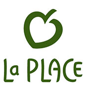 La Place richt pijlen op Azië en Midden-Oosten