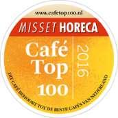 logo Cafe top 100 2016a