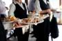 Sterkste banengroei sinds 2008: horeca één van de koplopers