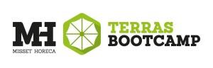 terrasbootcamp