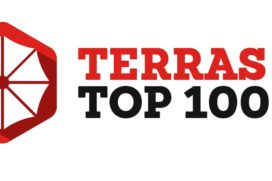 Terras Top 100 2017: Noord-Holland heerst dankzij Amsterdam