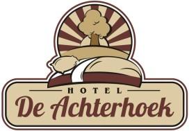 Nieuw hotelconcept in Gelderse Laren