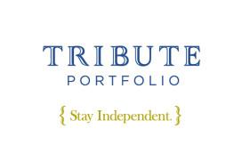 Starwood Hotels lanceert nieuw merk: Tribute Portfolio