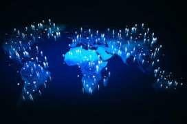 AF&BM leert leden beter netwerken