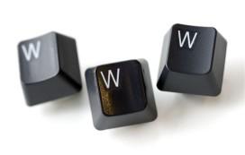Een op zeven Nederlanders klaagt online, niet ter plekke