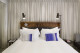 Plannen voor hotel in Gemavo-fabriek Eibergen