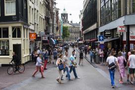 'Airbnb niet verbieden, wel controle nodig'