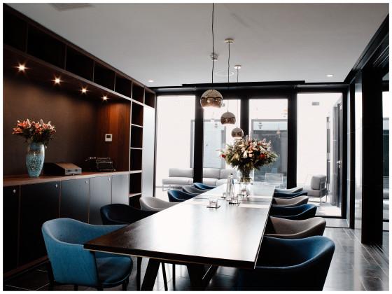 Meeting room 560x420