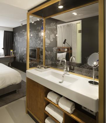 Room 2 362x420