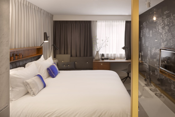 Room 3 560x373
