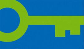 Green Key is een uitgehold concept