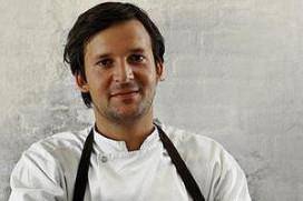 René Redzepi sluit deuren toprestaurant Noma voor stadsboerderij