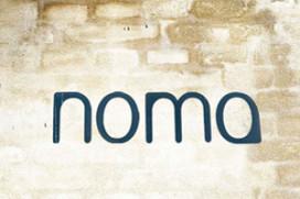 Blog: Noma: 21 gerechten in 100 minuten