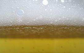 Blog: Transparantie in de biermarkt?