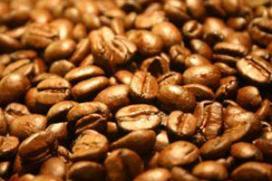 Superieure koffie, superieure prijzen
