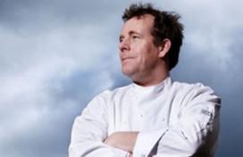 Ron Blaauw opent vierde Gastrobar in Amsterdam