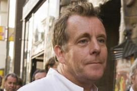 Ron Blaauw: 'geen waarde aan Nederlandse gidsen