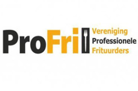 Nieuwe award ProFri: Linda de Mol eerste genomineerde