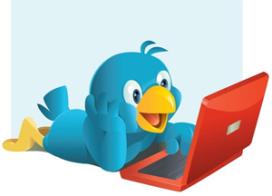 Hotels sterk vertegenwoordigd op social media