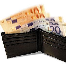 Toeristenbelasting stijgt naar 189 miljoen euro