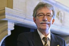 Mijn 2012 – Frans Hazen