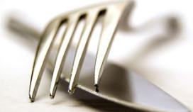 Tien procent betaalt vooraf voor Restaurant Week