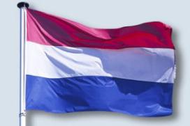 Sterke bezoekersgroei Nederlandse keuken